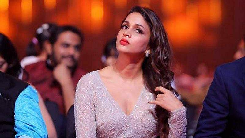 siima-awards-2017-photos-20