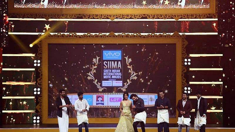siima-awards-2017-photos-29