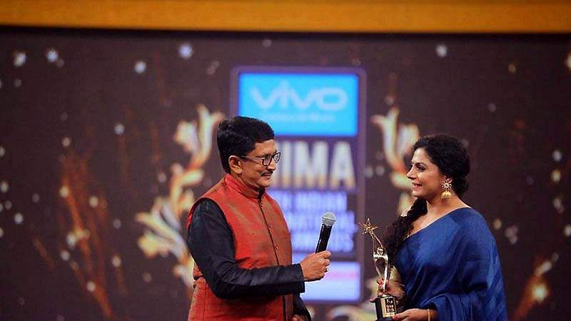 siima-awards-2017-photos-35