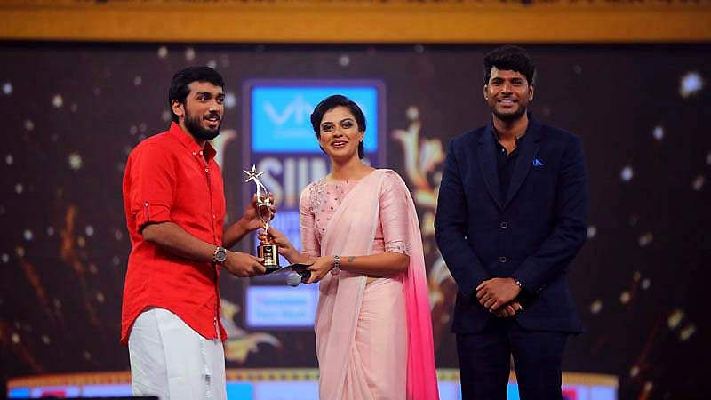 siima-awards-2017-photos-am