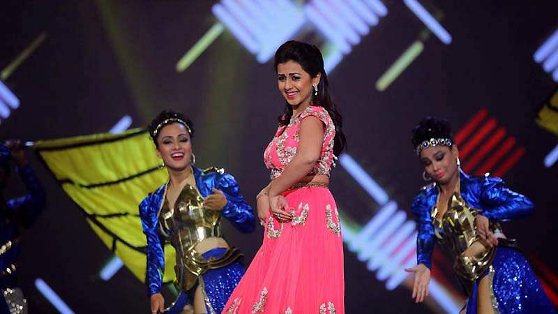 siima-awards-2017-photos-ap