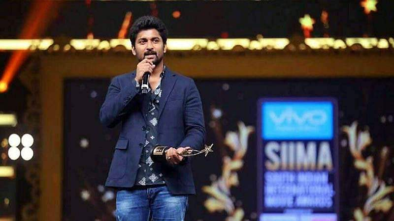 siima-awards-2017-photos-ar