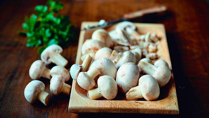 Living-With-MS-Is-Like-Cooking-Mushrooms-722x406