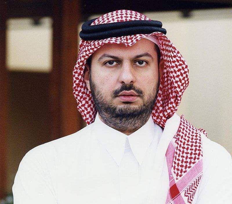800px-عبدالله_بن_مساعد_بن_عبدالعزيز_آل_سعود