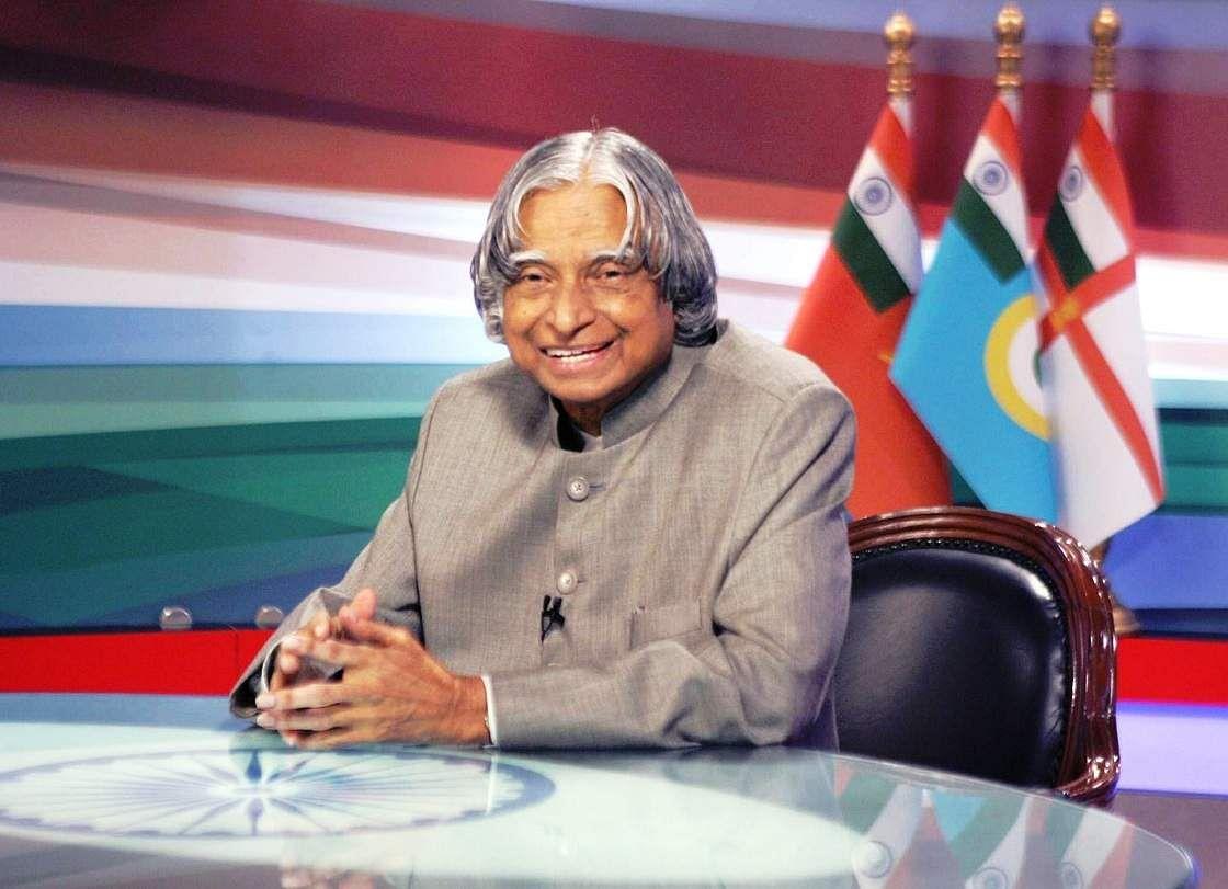 Abdul-Kalam