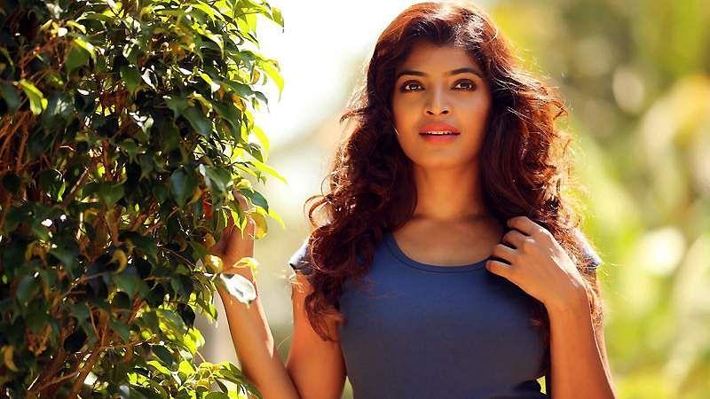 Sanchita-Shetty-15