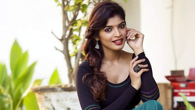 Sanchita-Shetty-16