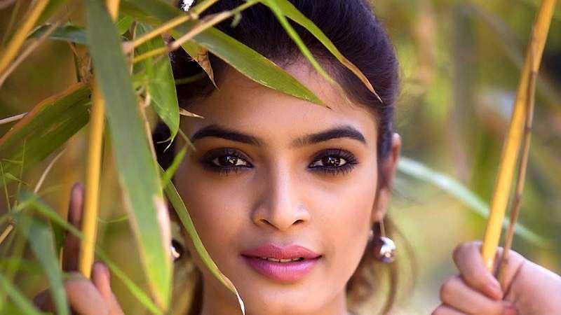 Sanchita-Shetty-18