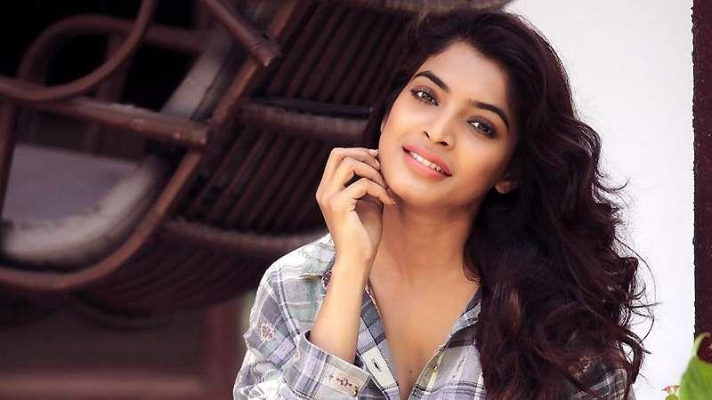 Sanchita-Shetty-19