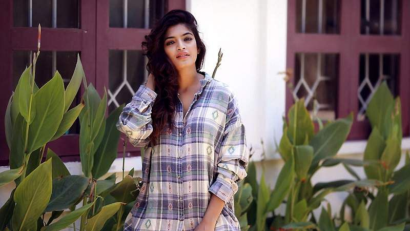 Sanchita-Shetty-20