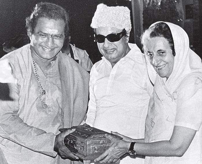 Telugu_ganga_3
