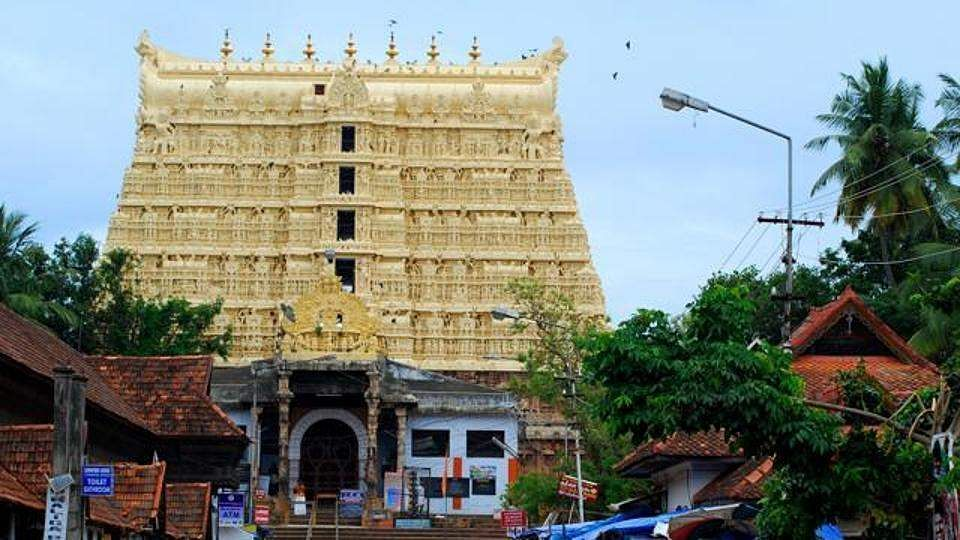 kerala_temple