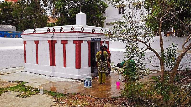 temple36