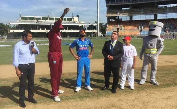 India-vs-WestIndies0607