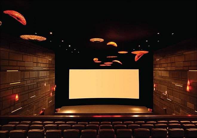 theatre111