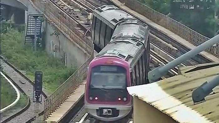 bangalore_metro