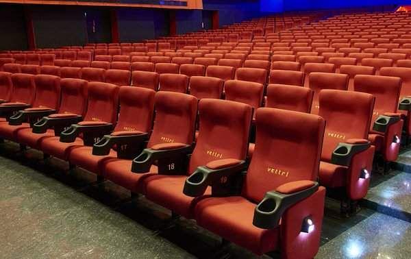 theatre32