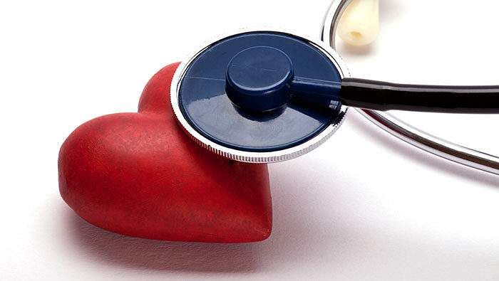 Silent-Heart-Attack-2-700x395