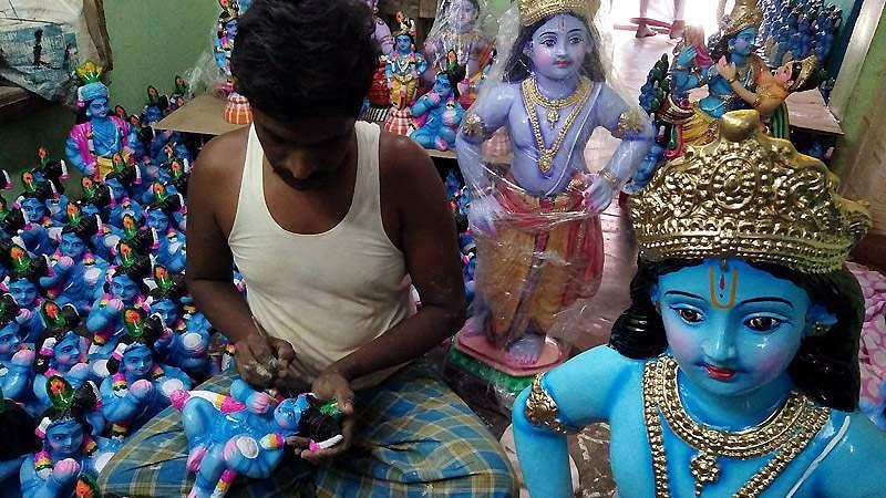 Krishna4