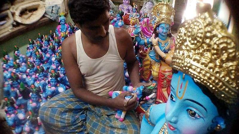 Krishna6