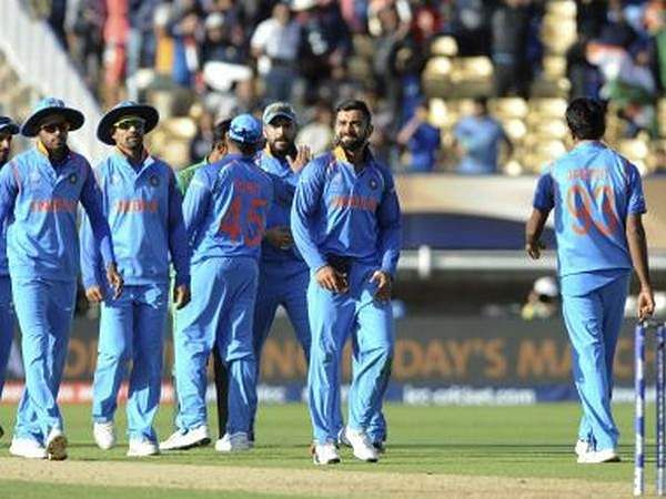 indian_cricket_team