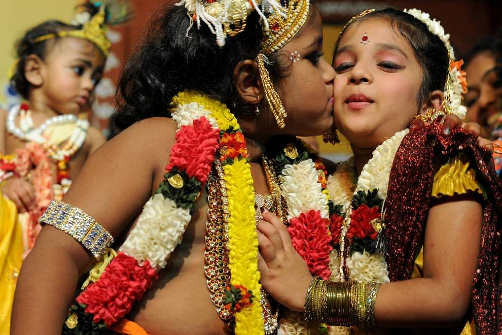 000_radha_krishna