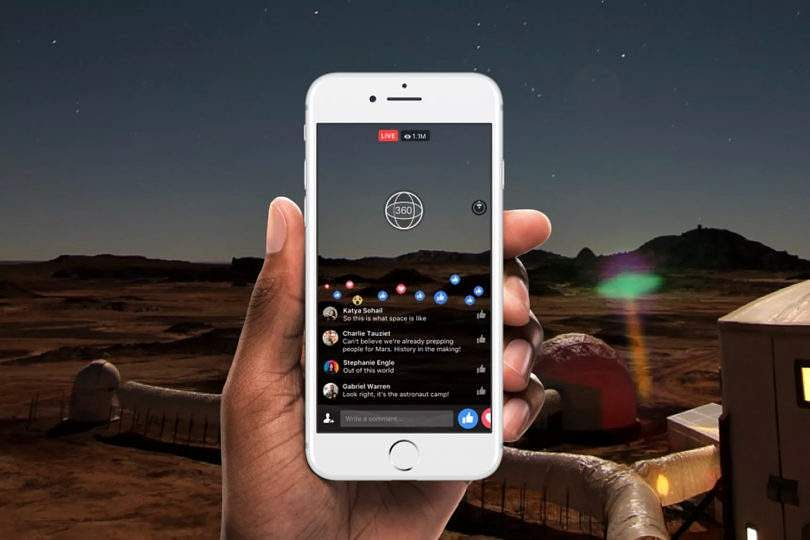 live-360-facebook-video-810x540