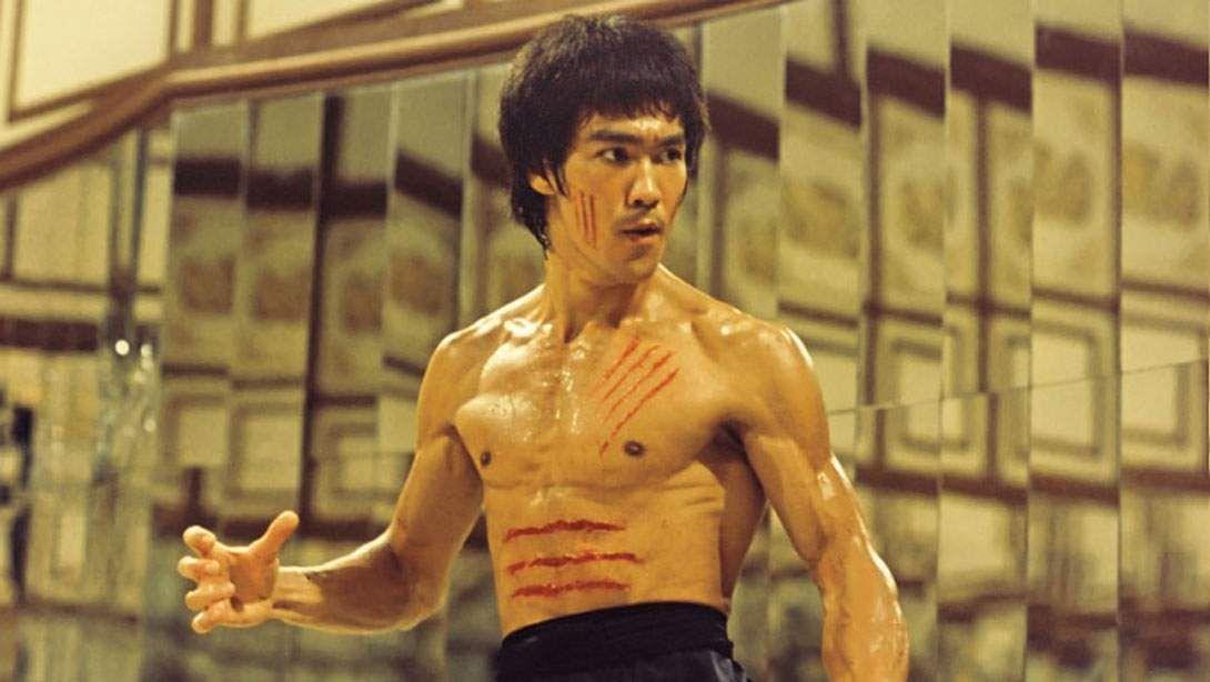 Bruce-Lee-2-promo