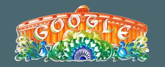 google_I-day_Doodle