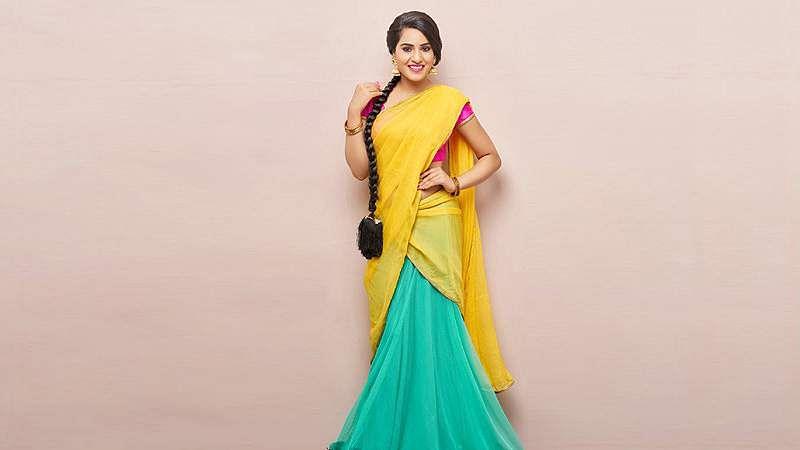 Actress-Arshitha-Photo-Shoot-1