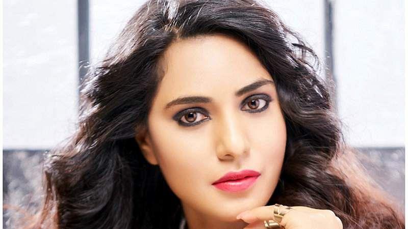 Actress-Arshitha-Photo-Shoot-10