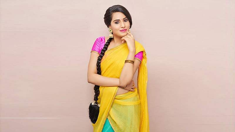 Actress-Arshitha-Photo-Shoot-2