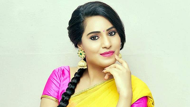 Actress-Arshitha-Photo-Shoot-3