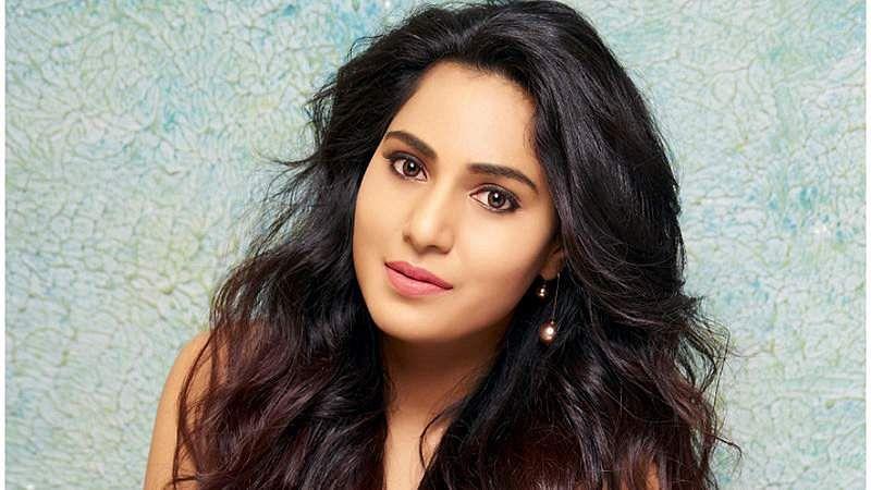Actress-Arshitha-Photo-Shoot-4