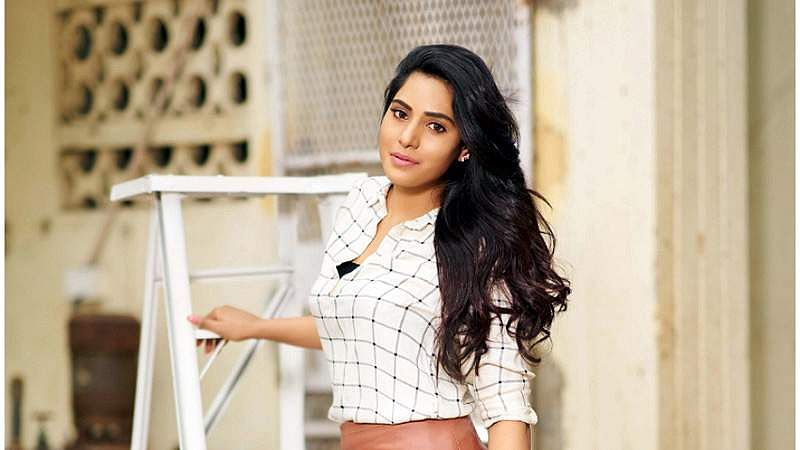 Actress-Arshitha-Photo-Shoot-6