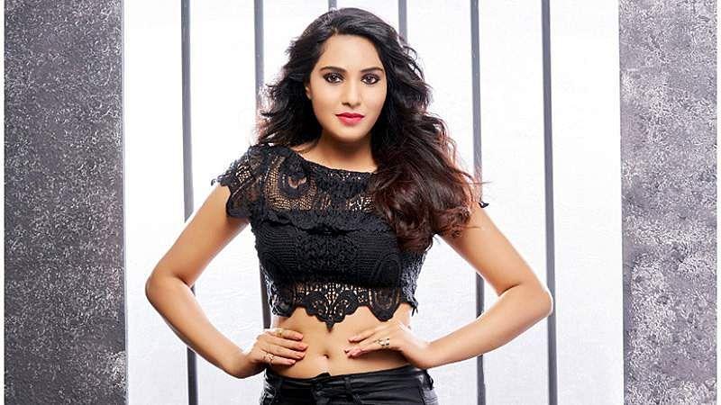 Actress-Arshitha-Photo-Shoot-7