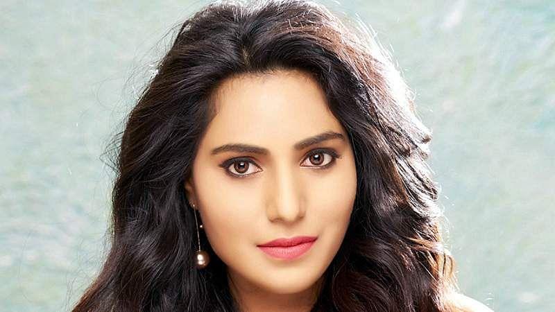 Actress-Arshitha-Photo-Shoot-9