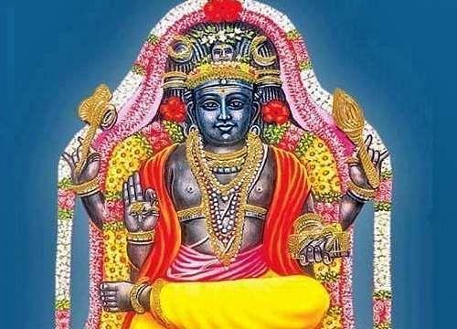 guru_bhagavan