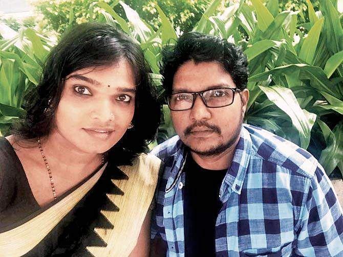 Sukanyeah-Krishnan-a