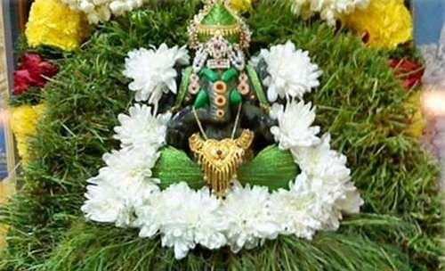 சங்கடங்களைத் தீர்க்கும் மஹா சங்கடஹர சதுர்த்தியான இன்று இதைச் செய்ய மறக்காதீங்க! Ganapathi