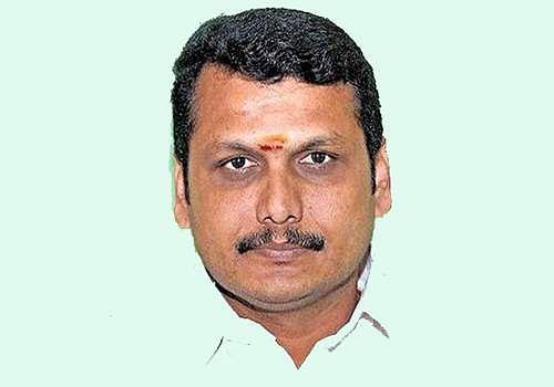 senthilbalaji