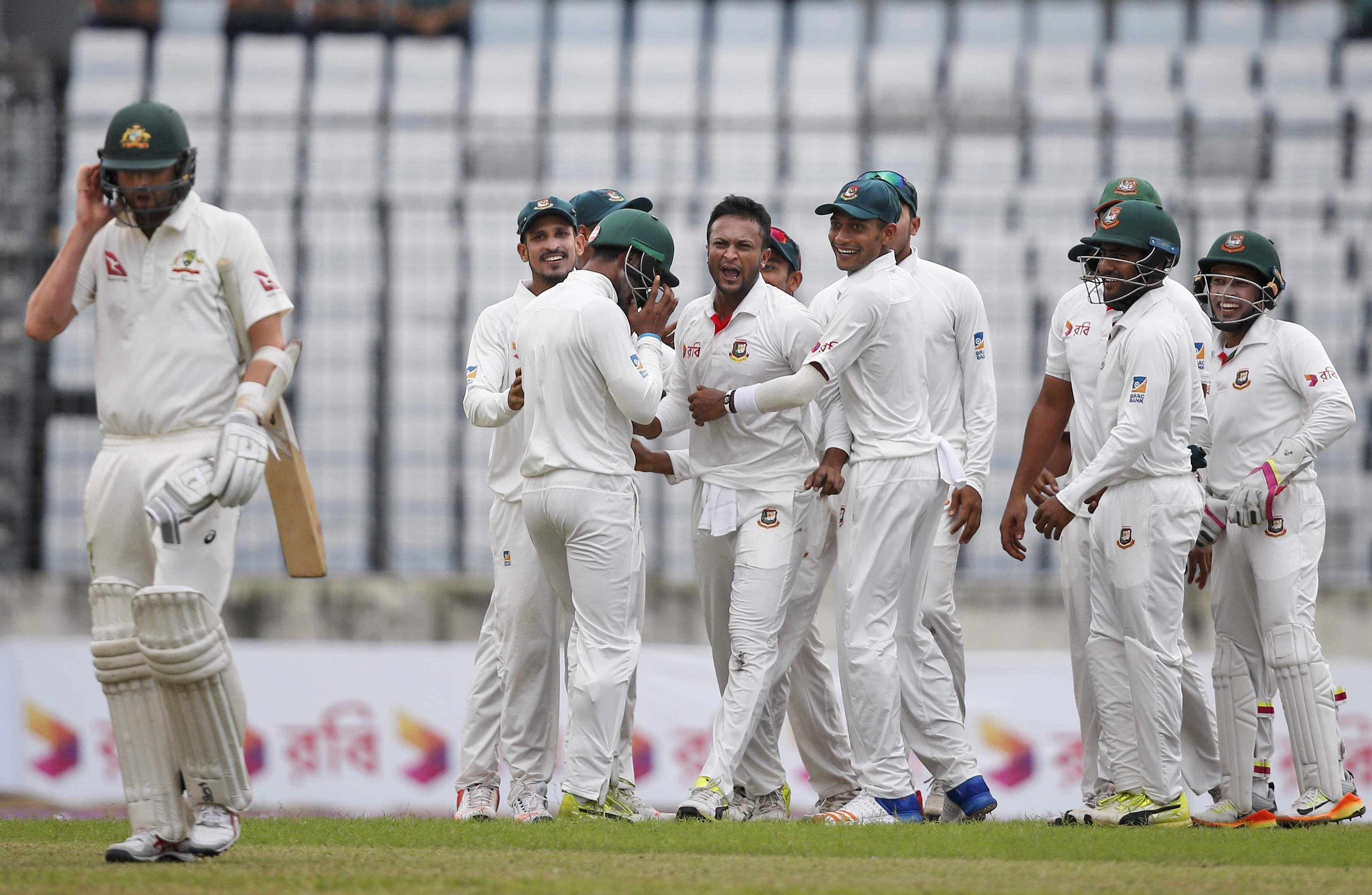 Bangladesh_Australia