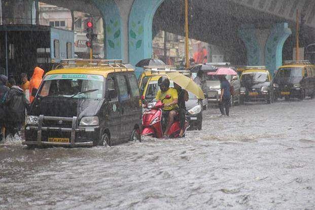 Mumbai_rains-