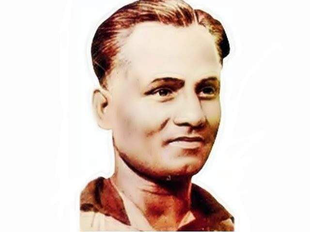 SehwagDhyan_Chand_closeup