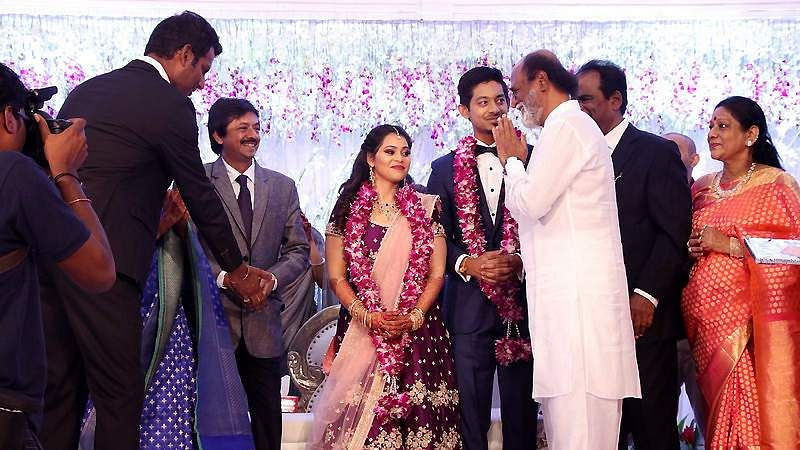 Actor-Vishal-sister-Aishwaryas-Wedding-1