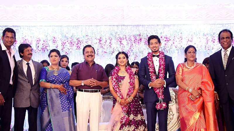 Actor-Vishal-sister-Aishwaryas-Wedding-12
