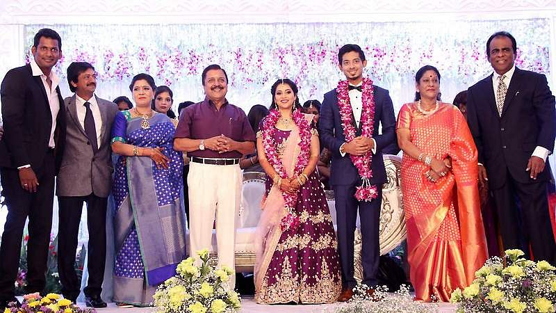 Actor-Vishal-sister-Aishwaryas-Wedding-19
