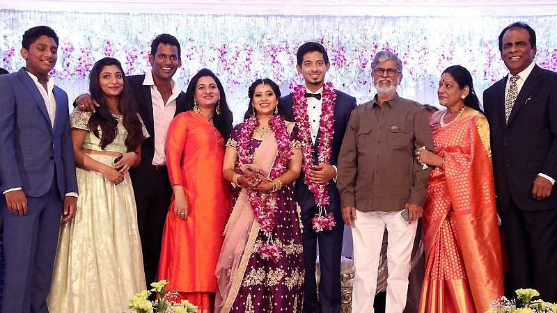 Actor-Vishal-sister-Aishwaryas-Wedding-22
