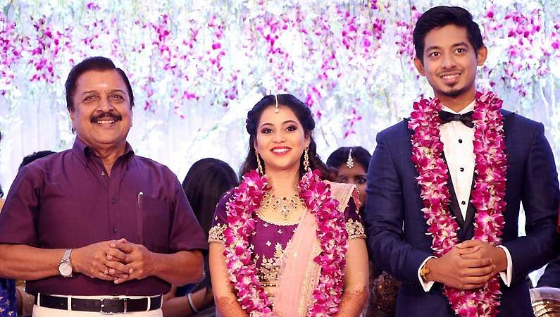 Actor-Vishal-sister-Aishwaryas-Wedding-4
