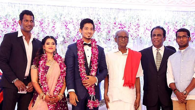 Actor-Vishal-sister-Aishwaryas-Wedding-40